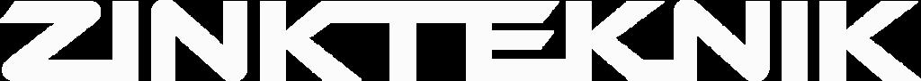 Zinkteknik logo